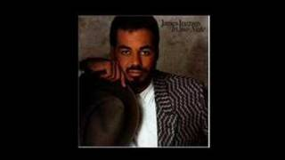 One Hundred Ways How to treat a woman - James Ingram