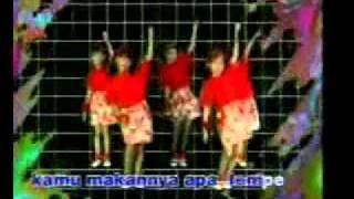 Lagu Anak - Du DI Dam.flv