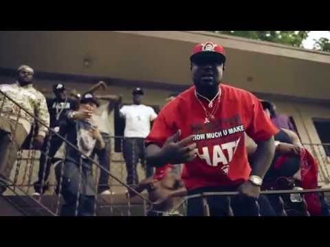 C-Good Ft. DrummaBoy & Young Buck - Action [Unsigned Artist]