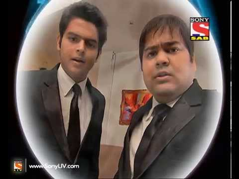 Pritam Pyaare Aur Woh - Episode 104 - 24th July 2014