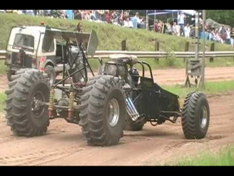 4x4 Mud Trucks Drag Trucks TheOutlawVideoSS Hanging with Budd14589