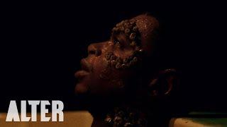 "Horror Short Film ""Sea Devil"" | Presented by ALTER"
