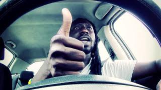 Afrikan Band | Reggae Djolof