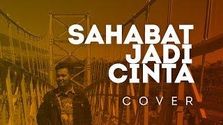 download lagu Sahabat Jadi Cinta - Mike Mohede Cover Yosa Tristian gratis