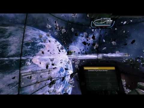 Mortal Kombat - Age Gate