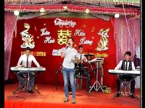 Nang Am Que Huong The Hien Kim Thu video