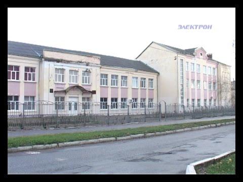 Школа заминирована - сказал голос в телефонной трубке дежурной части отдела МВД.