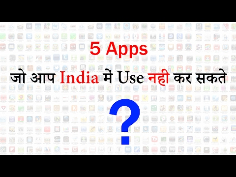 Top dating apps in india 2017