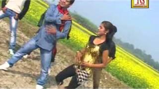 Bengali Modern Songs    Tomar Chokhe    Misti Kothay Bhulona    Bangla Lokgeet    RS Music