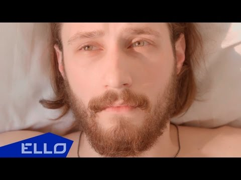 MAORI Мы с тобой вместе pop music videos 2016