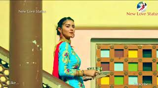 New love story professional status song funny jokes