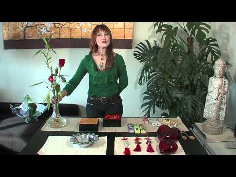 Consejos de feng shui para el hogar 1 - Consejos feng shui para el hogar ...