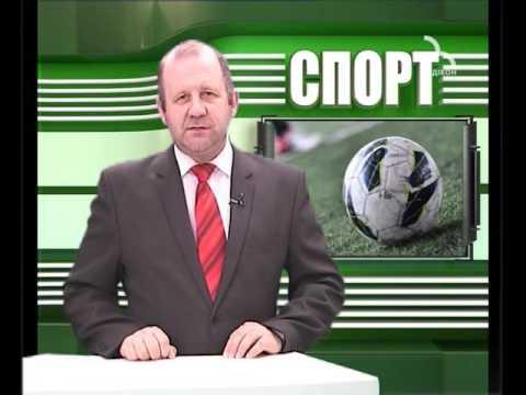 News Sport 23 06~1