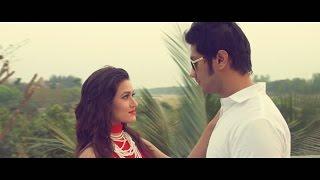 Jani Tumi by Fahim & Kona  staring Happy Official Music Video