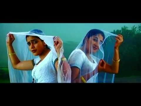 Taal Se Taal Mila - Taal (hd 720p) video
