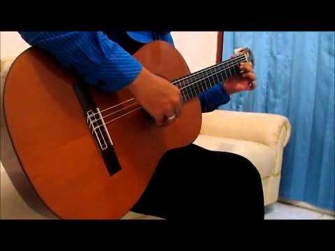 download lagu Belajar Gitar Fingerstyle Iwan Fals Yang gratis