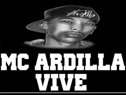 Porque Se Matan - MC Ardilla