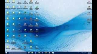 Actualiza de windows 8.1 a 10 [LEGAL] [FUNCIONA]