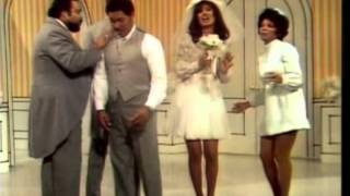 Watch 5th Dimension Wedding Bell Blues video