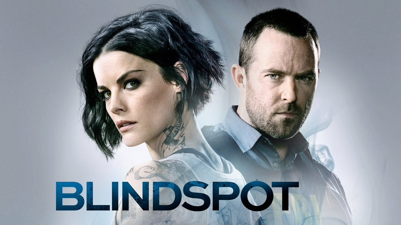 Blindspot 4x13 Vose Disponible