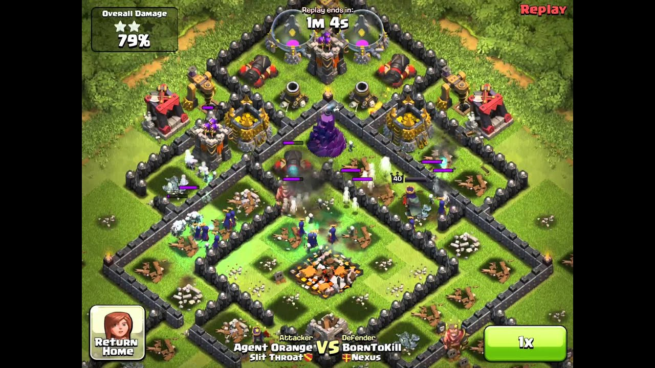 Curtains Ideas Curtain Call Definition : In Coc   PEKKA COC