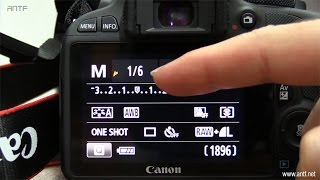 Photography 102 - Shutter Speed بالعربية (Dr. ANTF)