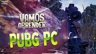 JOGANDO PUBG PARA PC FRACO PELA 1X! TA MUITO BOM! Project Pubg Thai