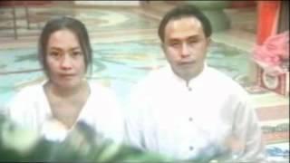 Luj Yaj: Vim Tsawg Ib Lo Lus