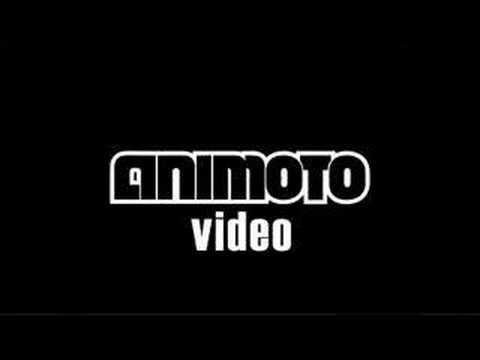 60 Second How to Use Animoto