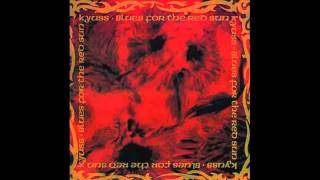 Watch Kyuss Writhe video