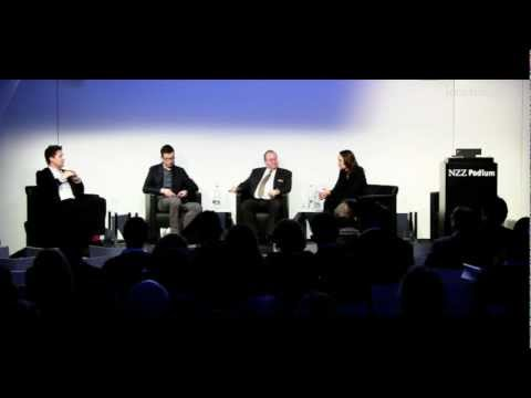 Location TV: Panel Discussion with Jörg Nowicki, René Beyer and Marc-Christian Riebe (Part 2)