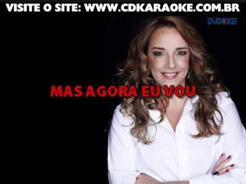 Ana Carolina E Maria Gadu   Mais Que A Mim
