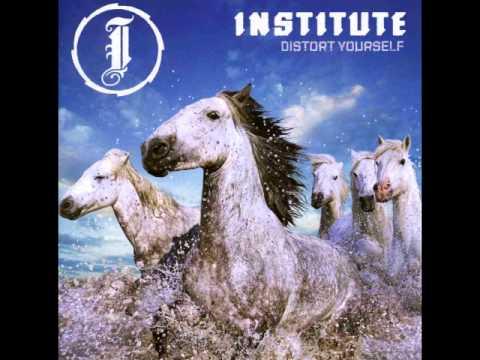 Institute - Mountains