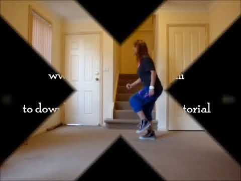 Learn a hip hop dance to No church in the wild - choreograph...
