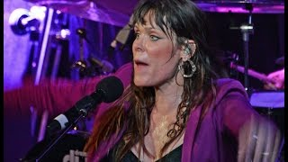 Beth Hart 34 I 39 D Rather Go Blind 34 Amazing Live Version In Nashville Tn