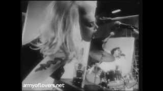 Watch Army Of Lovers Sons Of Lucy video