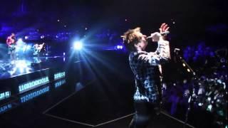 download lagu Muse  - Resistance Live From Las Vegas gratis