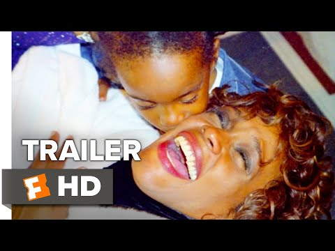 Whitney Teaser Trailer #1 (2018) | Movieclips Indie