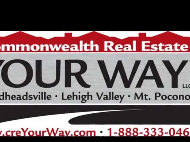 12-5126, 415 Skyline Drive , Blakslee PA