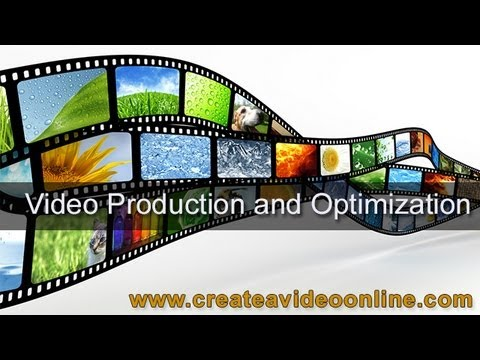 How To Create A Video Online video
