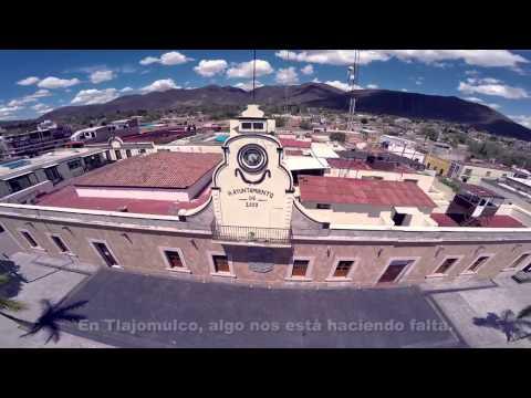 Gerardo Quirino por Tlajomulco: Hablar menos y hacer más