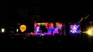 "C.C Catch ""Heaven and hell"" Live in Discotex Wrocław-02.06.2012.mp4"