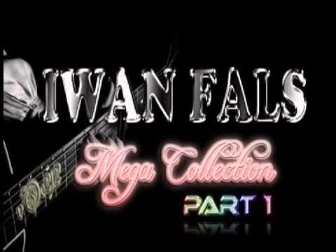 Full album Iwan fals nonstop 10 jam