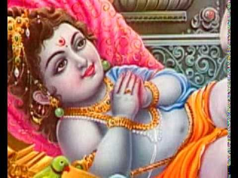 Kailash Parvat Se Chale Mahadev Shiv Bhajan By Narendra Chanchal [video Song] I Bolo Om Namah Shivay video