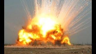 Взрыв В НовоПроспект часть 13 Half-Life 2