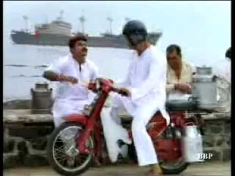 Bajaj Auto Ltd Commercial video