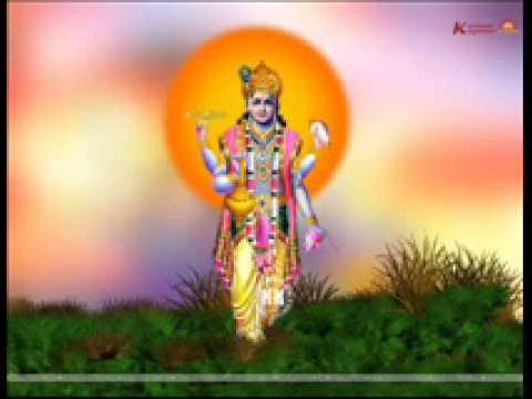 Sri Mookambika Suprabhatam