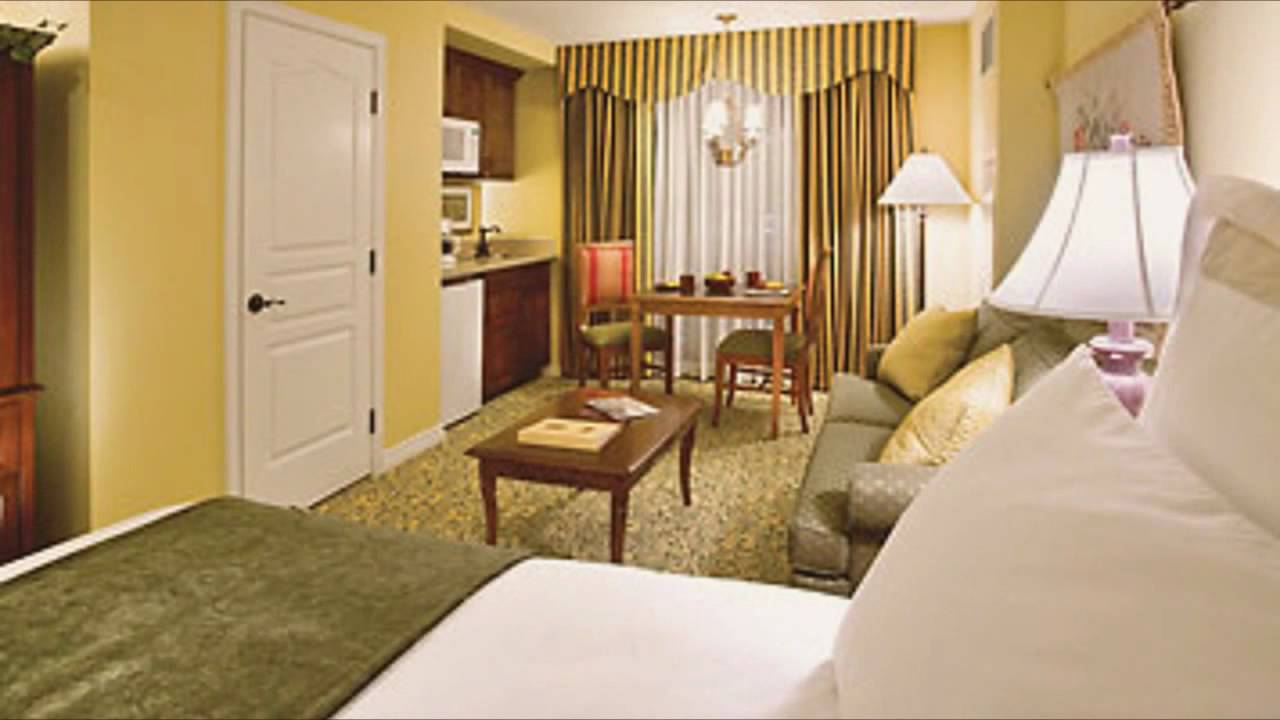01534 Marriott Grand Chateau Timeshare For Sale And Rent