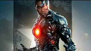 Cyborg 2020 official trailer  & first look