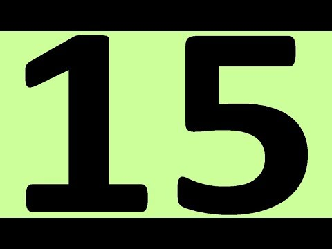 АНГЛИЙСКИЙ ЯЗЫК ДО АВТОМАТИЗМА ЧАСТЬ 2 УРОК 15 УРОКИ АНГЛИЙСКОГО ЯЗЫКА